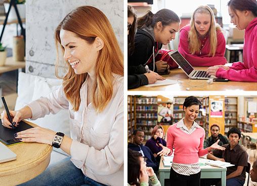 Doruk Koleji Sosyal Bilgiler Eğitimi Sakarya